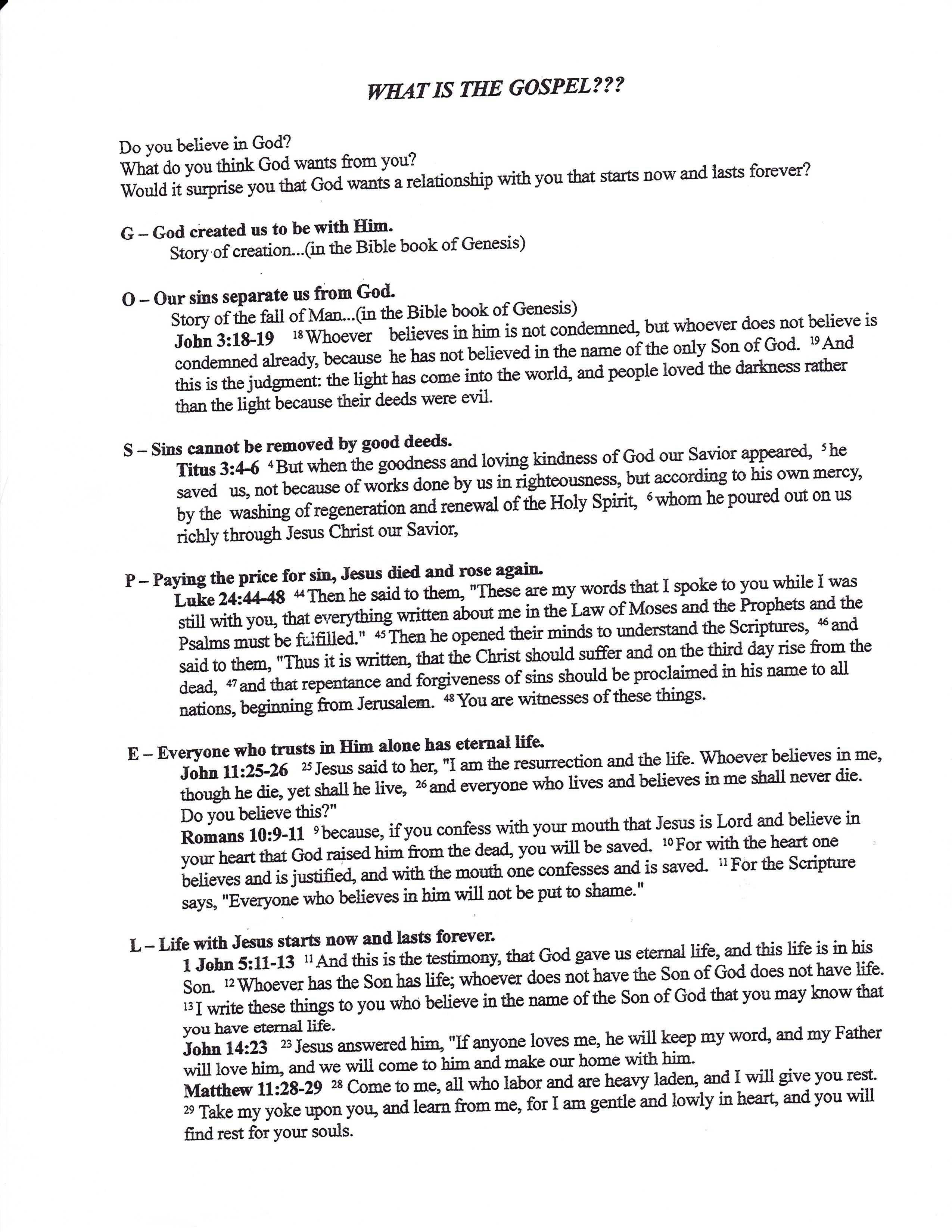 4 spiritual laws html ot_nt_relationship txt